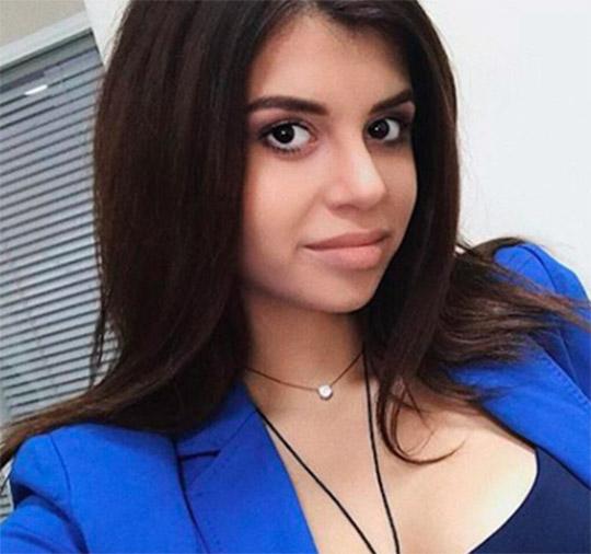 Ирина агибалова в сексе