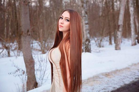 Алёна Савкина увеличит грудь