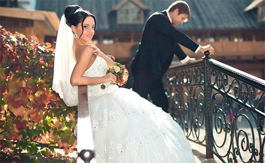 Почему Юлия Ефременкова рассталась с мужем?