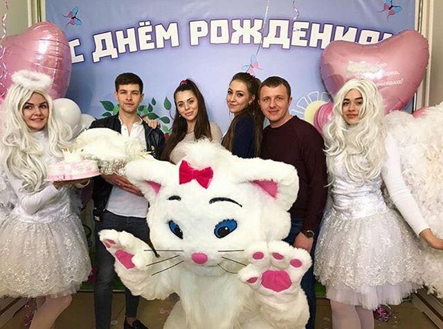 Ольга Рапунцель не вернётся на Дом 2