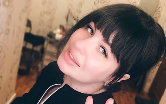 Елена Степунина поможет больным раком
