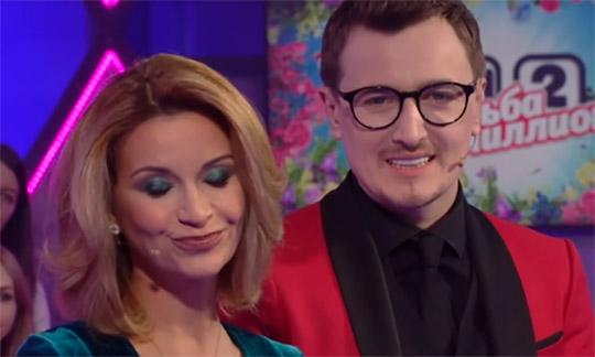 Стали известны победители конкурса «Свадьба на миллион»