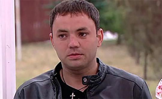 Саша Гобозов обещает наказать Сороку